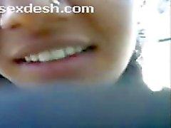 Jaipur teini-ikäinen tyttö ulkona sukupuoli