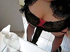 Kinky Sukkahousut - Rambone , BamHI
