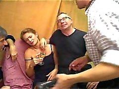 3 Bengel Für Charly 30 (Gina & Donna)