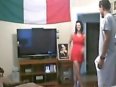 Cheating Wife Fucks With My Free Webcams