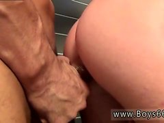 Pinoy green gay tube sex live and italian man eating white g