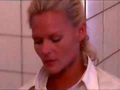 Katja Kean Pink Prison3