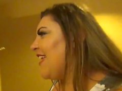 Her_super_size_72inch_ass_is_all_he_needs.mov