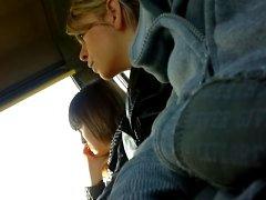 bus naar Pennis 05