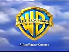 Warner bros gang bang