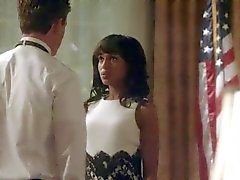 Kerry Washington - Scandal 04