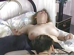 Granny Bbw Jennie Joyce 2