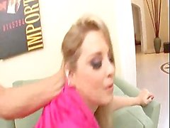 Sunny Lane - Hot Girls in Tight Jeans