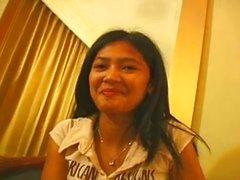 Philippine des Coeds de Jane