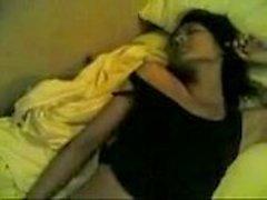 Sri lankan desi Awesome sex