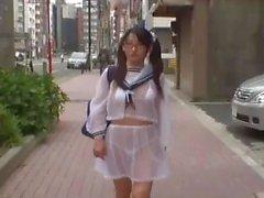 野外 露出 投稿 MPD-035 Chii (ち ぃ) 人 妻 ち い 26 歳
