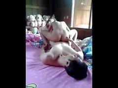 asie sexe amat