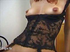 Fantastic Lust 2