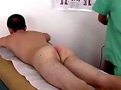 Sex Arsch boy Homosexuell akt Penis After Pornos erste Mal hatte er ein tru