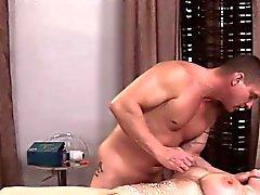 Mein einziger Lebens ist Liebe für BDSM Fetisch liebevoller