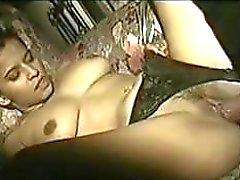 Italian Porn FULL
