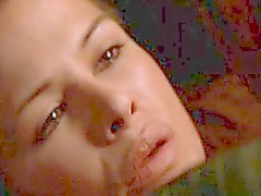 Rhona Mitra - Nip Tuck