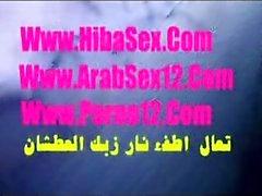Stati Uniti d'America FILM PORNO del sesso HibaSexCom