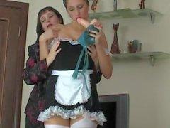 russian mature judith lesb 07
