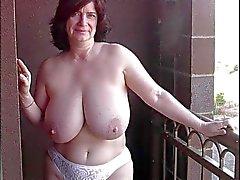 scharfe ältere damen geile kostenlose pornos