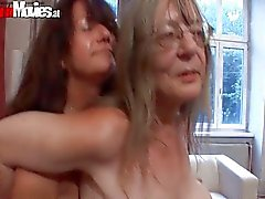 Eski sluts kendi cunts lanet deli yapay penis go