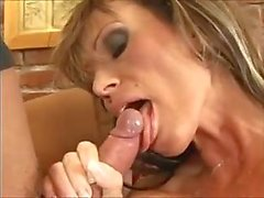 Mature cumshot collection 11
