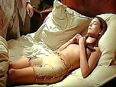 Carole Bouquet - Det Obscure Object Of Desire