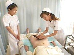 tekoki sjuksköterska 1 ( censurerad )