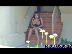Penelope Piper - Bodacious Tatas pt2