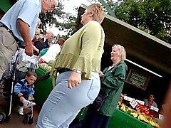 Jeans Filmini