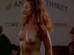 Ashley Judd in Norma Jean and Marilyn - Part 02
