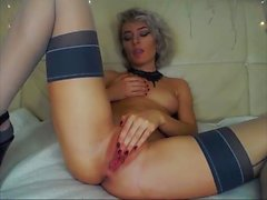 Sex Toys Small Italian Enjoying Herself No 1 Hd
