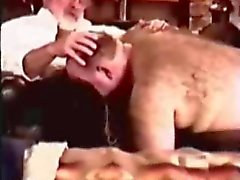 older men blowjob 00003