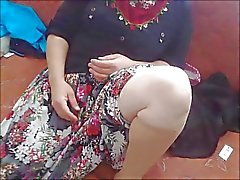 Turkish-arabic-asian hijapp mix photo 18
