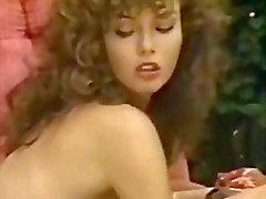 Porno duro movie Stranezze nel giardino