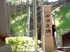İzlenen japanese ho pees