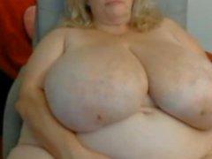 Riesentitten Titten Mollige Frauen Reife auf Webcams Mädchen