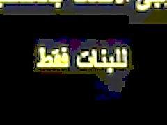 amer althlam arabisch Iraqia