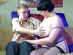 России видео секс 128