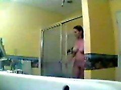 Populär Geile Mutter Video Clips