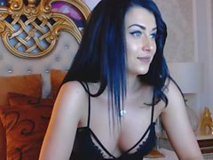 Petite Teenager Pretty 18 Model Orgasms No 1 Hd