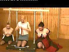 tits tortured 8