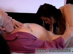 Step daughter and friend pov Bruce a dirty old guy loves to