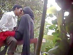 Bangladesh Parque Sex Caught por escondidos Cam 11 mins