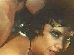 Classic Scenes - Georgina Spelvin Miss Jones DP
