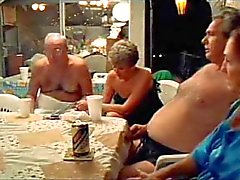 Mature private party