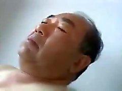 Japanese des Vatis