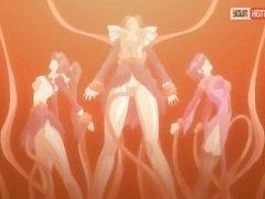 Dark Love - Episode 2 Your Hentai Tube