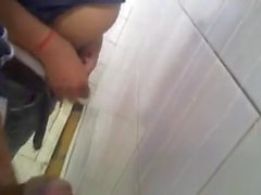 Tuvalet Baba Fun (deepgay)