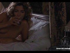 Natasha Richardson - The Comfort of Strangers